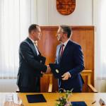 memorandum_inovacna-siet_ksk_ekf-tuke_web2